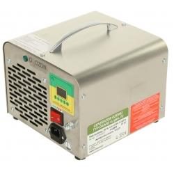 Generator ozonu Dawid 4J 10g/h  płytki 16g/h  JONIZATOR